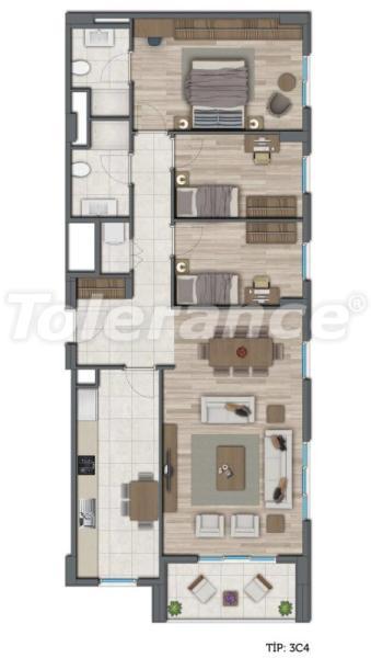 Master Floorplan Image 43