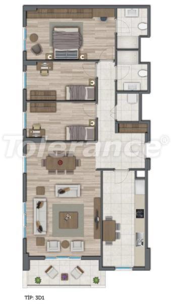 Master Floorplan Image 44