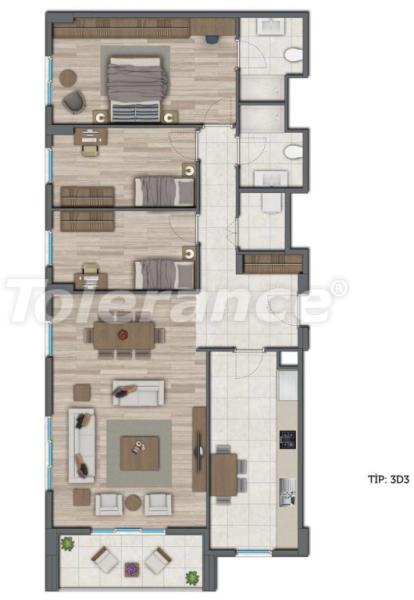 Master Floorplan Image 46