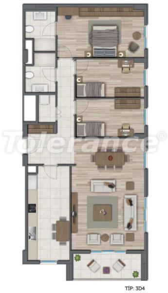 Master Floorplan Image 47