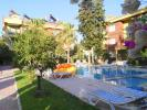 4 bed Apartment in Turkey
