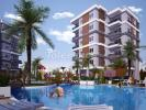3 bed Apartment for sale in Turkey