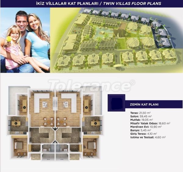 Master Floorplan Image 5