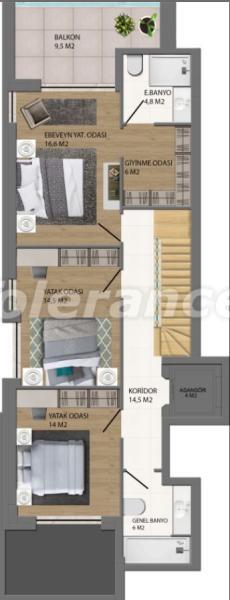 Master Floorplan Image 10
