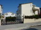 2 bed Apartment for sale in Turkey