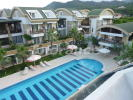 Apartment for sale in Turkey
