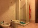 Bathroom (left side)
