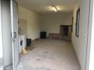 External room