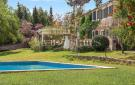Country House for sale in Palma Casco Antiguo...