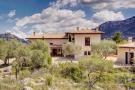 5 bedroom home in Puigpunyent, Mallorca...