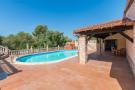 Finca in Calvià, Mallorca for sale