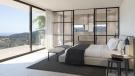 5 bedroom Villa for sale in Son Vida, Mallorca...