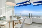 3 bedroom Apartment in Portals Nous, Mallorca...
