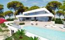 Bendinat Villa for sale