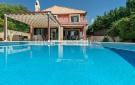 5 bed Villa in El Terreno, Mallorca...