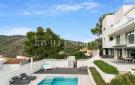 4 bedroom Villa in Portals Nous, Mallorca...