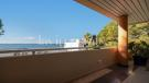 Apartment for sale in Portals Nous, Mallorca...