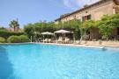 Finca for sale in Establiments, Mallorca...