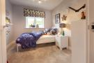 Showhome example