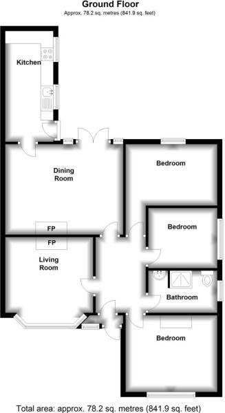 42 Rosemead - Floor 0.jpg