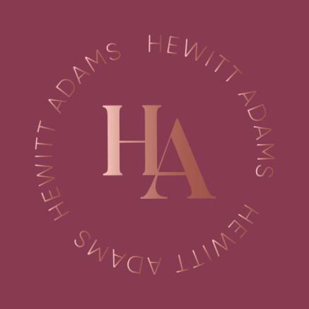 HA_Badge Logo.jpg