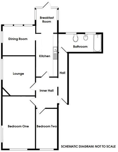 FloorplanHalyard1.jpg