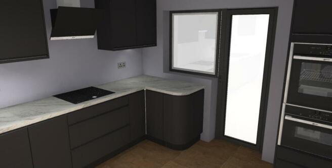 Kitchen2.cgi.use.jpg