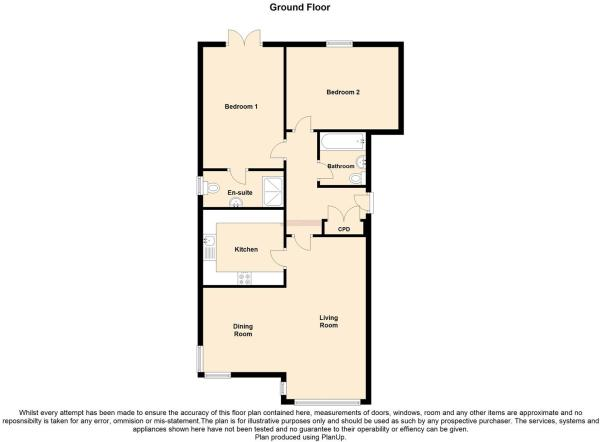 Flat 1 , Parkview Court, Heswall.jpg