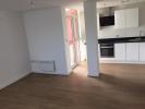 Kitchen/ Living Room