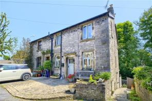 Photo of Ribblesdale Square, Chatburn, Clitheroe, BB7