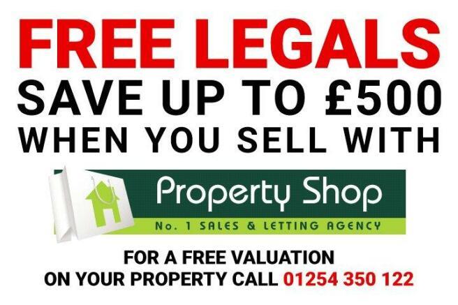 Free Legals