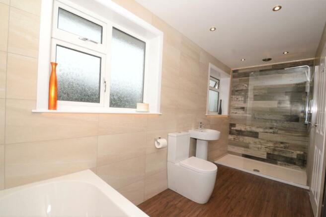 Bathroom - V3
