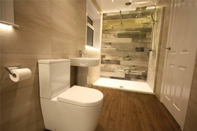 Bathroom - V2