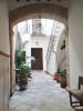 4 bedroom Flat for sale in Palma Casco Antiguo...