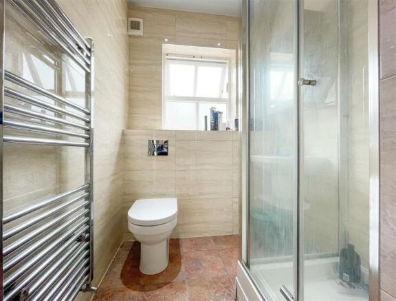 Bathrooms-2.jpg