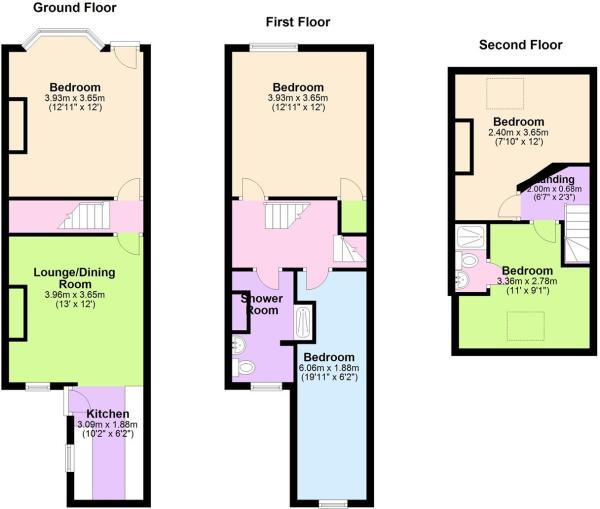95 Sackville Road,  Sheffield Floor Plan.jpg