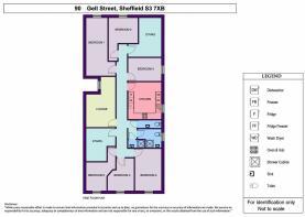 90 Gell Street Floorplan.jpg