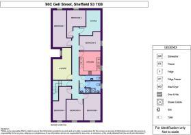 90C Floor Plan.jpg