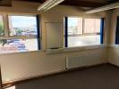 Suite 3 office 1