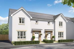 Photo of Salters Road, Wallyford, Musselburgh, EH21