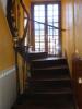 Hallway Stairs