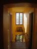 1st Foor hallway