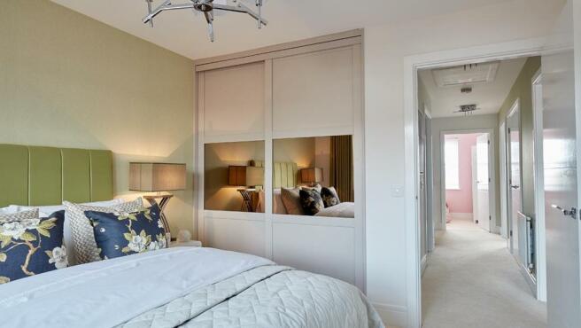 Ashbury Bedroom11