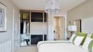 Ashbury Master Bedroom14