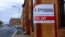 Chalmers Properties