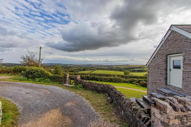 Stone Barn-36.jpg