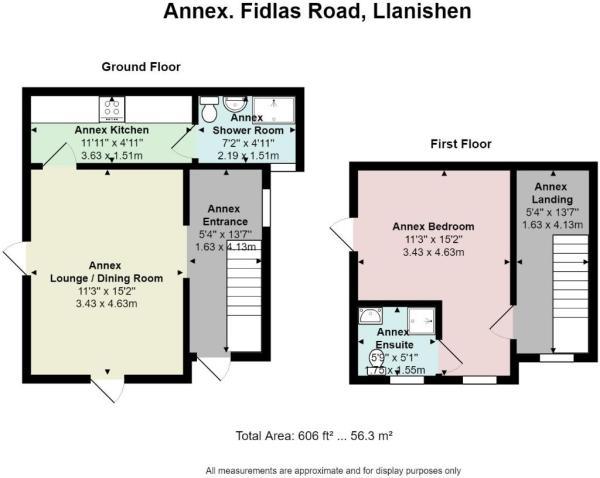 Annex 99 Fidlas Road, Llanishen.jpg