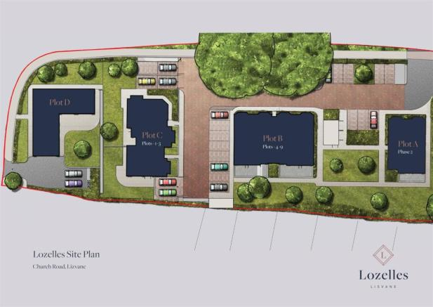 lozelles site plan for web.jpg