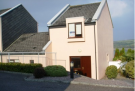 4 bedroom semi detached property for sale in Youghal, Cork
