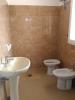 Bathroom 4/4